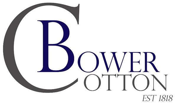Bower Cotton CIS